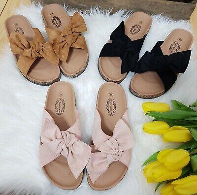 Pantolette+Gr.36+37+38+39+40+41+Sandale+Badeschuhe+Slipper+Fashy+Damen+7641+
