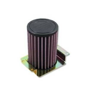 DNA-High-Performance-Air-Filter-for-Honda-CB-500F-13-17-PN-R-H5S13-01