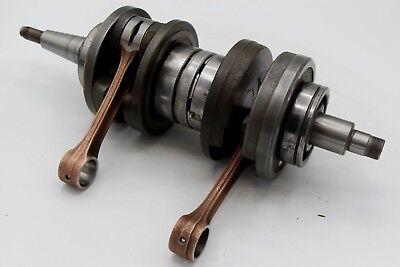 Oem Original Factory Free Shipping New Banshee Flywheel Nut For Crank