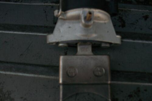 RX di Seadoo Sea-Doo 951 DI rave  xp di 3d di