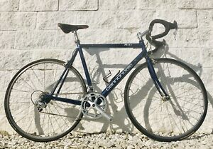 402f2e2d99a Cannondale R600 58cm 16-Speed Road Bike w/ Full Campagnolo ~ Made in ...