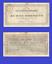 Honduras 2 pesos 1891 UNC Reproduction