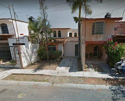 Venta de Casa en Colima