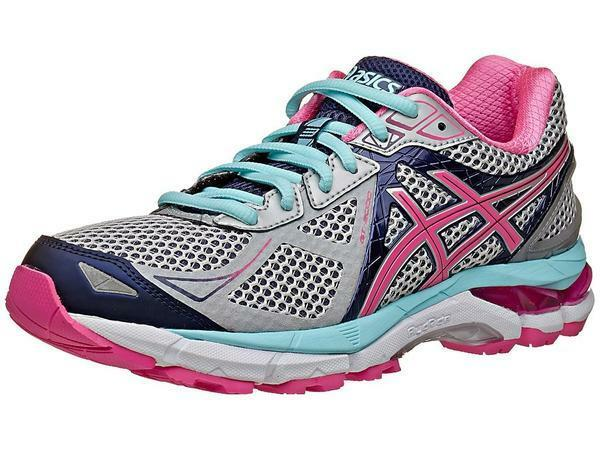Asics Women's GT-2000 v3 Price reduction - Lightning/Hot Pink/Navy Price reduction Seasonal price cuts, discount benefits