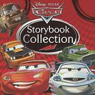 Disney Cars Storybook Collection by Parragon Book Service Ltd (Hardback, 2011)