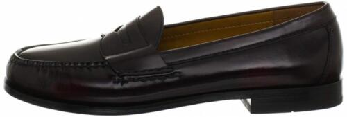 Cole Haan Men/'s Pinch Penny Slip-On Loafer Leather Oxfords Casual Sandal Walking