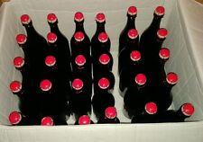 N30 Bottiglie Spumante Fragolino Dolce Azienda Cavim Ovada Piemonte Italia Italy