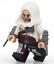MINIFIGURES-CUSTOM-LEGO-MINIFIGURE-AVENGERS-MARVEL-SUPER-EROI-BATMAN-X-MEN miniatura 30