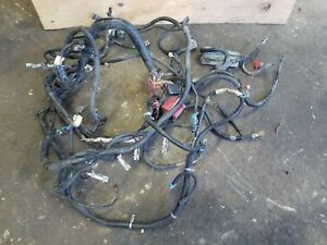 Pleasant Lq9 Wiring Harness Wiring Diagram Data Schema Wiring Cloud Hisonuggs Outletorg