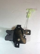 Ford DA5Z-5443200-A Trunk Lock Actuator Motor