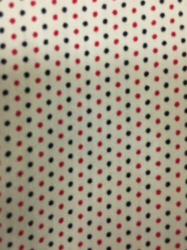 NEW Chaps Womens Paisley Sateen Cotton No Iron Blouse Shirt P S M PM L XL 2X 3X