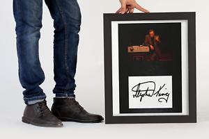 Stephen-King-Autogramm-Kopie-und-Foto-20x30-A4