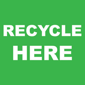 Recycle-Sign-8-034-x-8-034