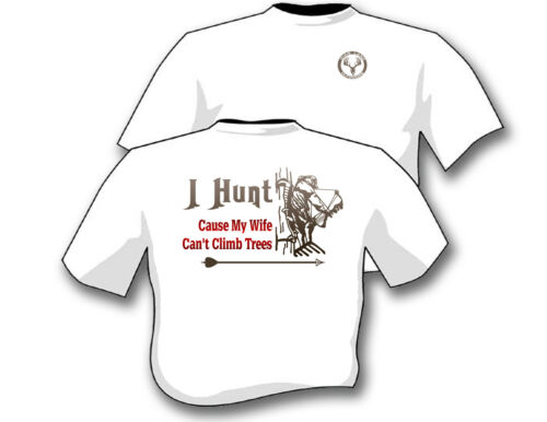 Dixie Land Outdoors funny hunting t shirt compound bow bow hunter archery