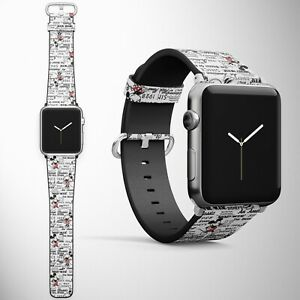Mickey-Mouse-Apple-Watch-Band-38-40-42-44-mm-Series-5-1-2-3-4-Wrist-Strap-2-r
