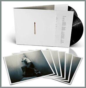 Rammstein-034-rammstein-034-Vinyl-2LP-NEUes-Album-2019