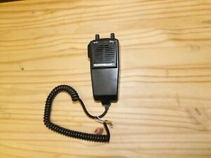 2 x Racal Encryption Hand Microphone for Military Army Radios ,  ( 2021 )++