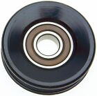 Drive Belt Idler Pulley ACDelco Pro 38030