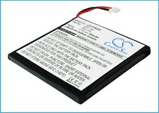 NEW Battery for Brother MW-100 MW-140BT portable printers int BW-100 Li-ion