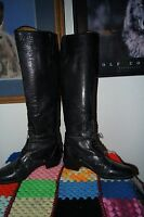 Ariat Equestrian Riding Boot Womens Sz. 8.5 Riding boots EQUESTRIAN BOOTS 8.5