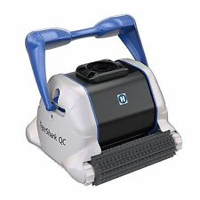 Hayward RC9990CUB TigerShark QC Inground Robotic Swimming Pool Cleaner