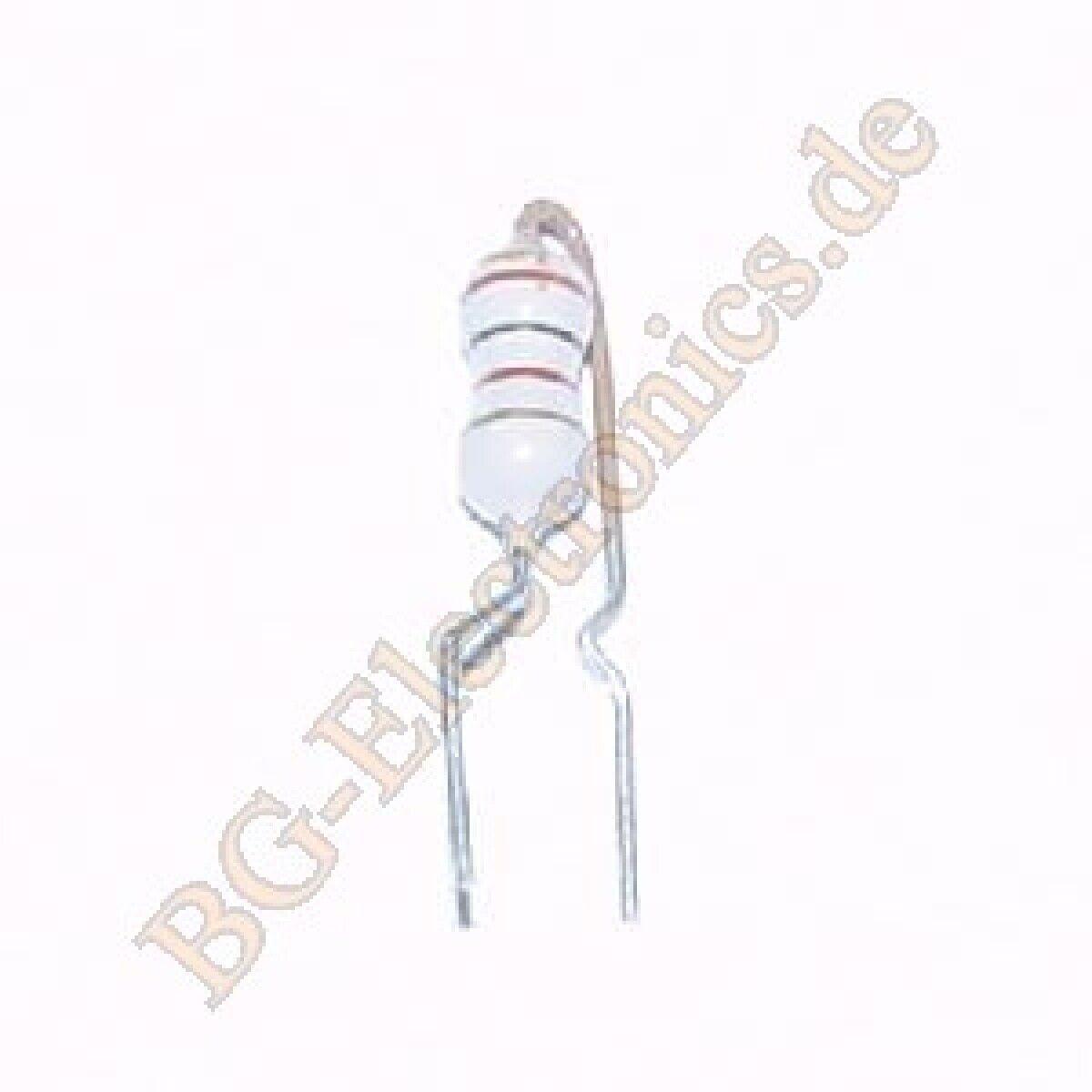 10 x DR 100µH stehend Drosselspule stehend SMCC-101J-31 Fastron  10pcs
