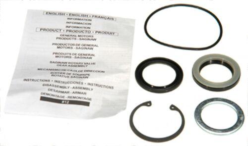 Steering Gear Pitman Shaft Seal Kit ACDelco Pro 36-350640