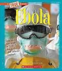 Ebola by Ann O Squire (Hardback, 2015)