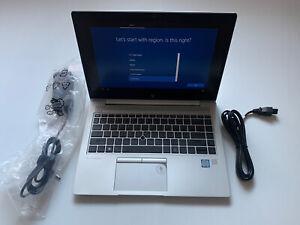 HP-EliteBook-840-G6-Intel-Core-i5-8365U-1-6GHz-16GB-RAM-256GB-SSD-Win-10