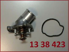 Thermostat 92°C + Dichtung OPEL CORSA B  1.0i 12V 1.2i 16V