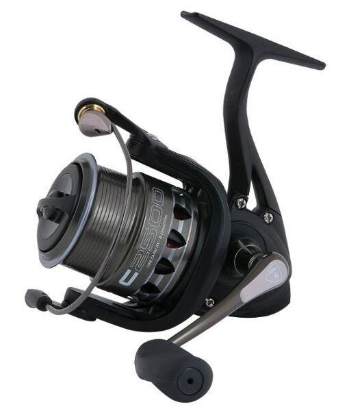 Fox Rage NEW Prism C4000 Reel PROTator NRL015 Pike Fishing Reel - NRL015 PROTator 9b36a0