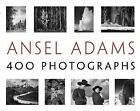Ansel Adams' 400 Photographs by Ansel Adams (Paperback, 2013)