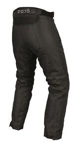 hommes-textile-impermeable-Moto-Moto-Thermique-Protection-pantalon