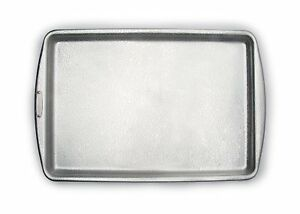 Doughmakers Jelly Roll Pan , New, Free Shipping