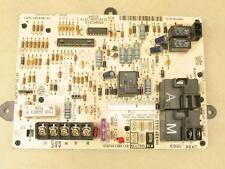 Furnace Control Circuit Board Hk42fz013 Cepl130438-01 Carrier