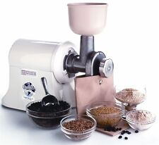 Champion GRAIN MILL ATTACHMENT FOR CHAMPION JUICER G-90 Juicer NEW