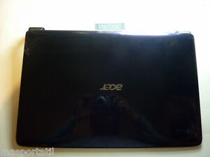 CARCASA-POSTERIOR-BACK-COVER-LCD-ACER-ASPIRE-738-7738G-7535-7535G-41-4CD02-001