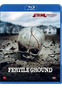 FERTIL-GROUND-BLU-RAY-nuevo