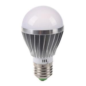 E27-5w-12v-Haute-puissance-Ampoule-Lumiere-blanche-E2P4