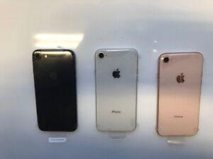 Apple iPhone 8 - 64 Go - Gris Sidéral (Désimlocké)
