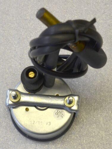 Fernthermometer Temperaturanzeiger Unimog U 2010 401 411 Mog Schlepper     60201