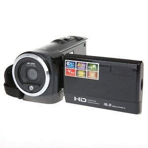 Full-HD-1080p-16MP-Digital-Video-Camcorder-Camera-DV-HDMI-2-7-039-039-TFT-LCD-16X-ZOOM