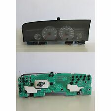 Quadro strumenti completo Citroen Xantia 1993-2002 S21572493 (6247 44B-1-B-18)