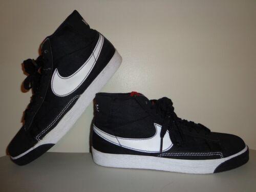 Top Athletic 5 Calzado negro High 885176237623 Nike Color hombre 11 Talla blanco qEvZ5vnxw