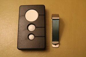 sears garage door opener remote. Image Is Loading Sears-Garage-Door-Opener-Remote-Control-For-139- Sears Garage Door Opener Remote O