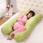 TOP-Maternity-Pillow-Pregnancy-Nursing-Sleeping-Body-Support-Feeding-Boyfriend