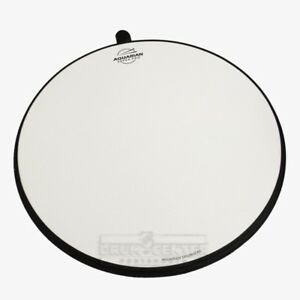aquarian super pad drum dampening pad 13 video demo 659007012440 ebay. Black Bedroom Furniture Sets. Home Design Ideas