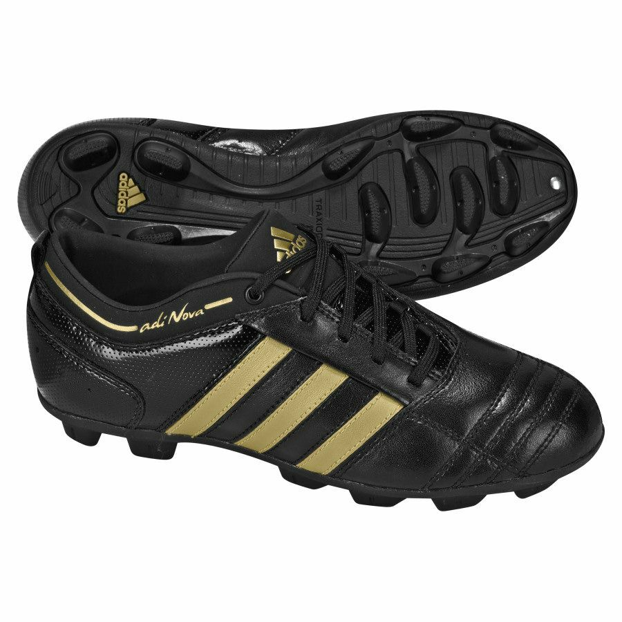 ADIDAS ADINOVA TRX HG NEW football shoes adizero predator f50 f30 f10 x15.2