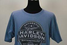 Harley Davidson Motorcycles Caliente San Antonio Texas pin up flame shirt