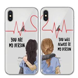 Grey-039-s-Anatomy-suave-silicona-casos-iPhone-5-5S-6-6S-6-6S-7-7-8-8-XR-XS-Max-X